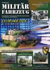 ! 1 Militärfahrzeug Magazin 2/2020, Tankograd, NEU 3/20